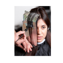 8011 Roll For Hair Salon Aluminum Foil