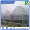 High Quality Agricultural Greenhouse With Hydroponic