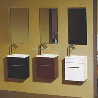 small cabinet, bathroom cabinet, wall huang furniture, bath sets
