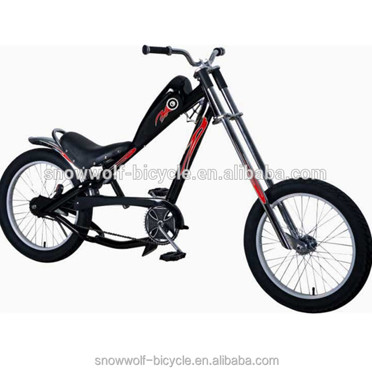 buy cheap sell high quality chopper bikes for sale bicycle poland 2015 hot sale chopper bicycles