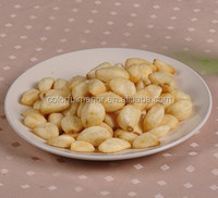 VF Garlic Vacuum Garlic VF mixed vegetable chips Health snacks