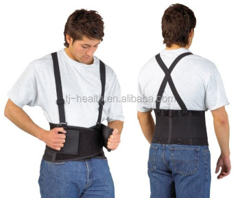 Labor work brace (tianjian medical)