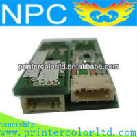 chips printer supplies toner cartridge cartridge chip for Develop + 284 chips for Develop Drums