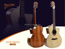 Acoustic guitar sakura price solid acoustic guitar