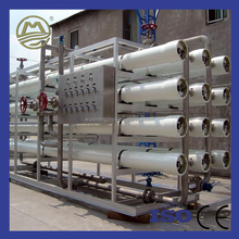 Reverse Osmosis/RO Water Treatment /Filtering/Purifing/ Purification Equipment/System/Plant