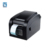 CP-80350 80mm adhesive barcode label sticker printer with usb serial lan interface
