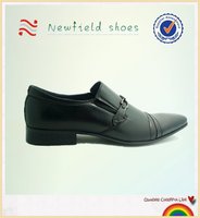 2016 new model formal italian brands names germany handmade shoes