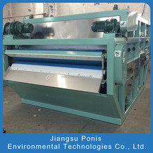 Quality choice belt filter press price