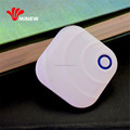 Bluetooth tracker anti lost key finder