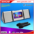 Touch screen Speaker Mics Battery Hard disk WiFi Bluetooth VOD All-in-one Karaoke Player