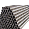 30 Inch Seamless Steel Pipe 24