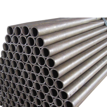 30 inch seamless steel pipe 24 inch used for sale