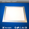 White 600X600 LED Panel Light, 40W 600X600 LED Suspended Ceiling Light