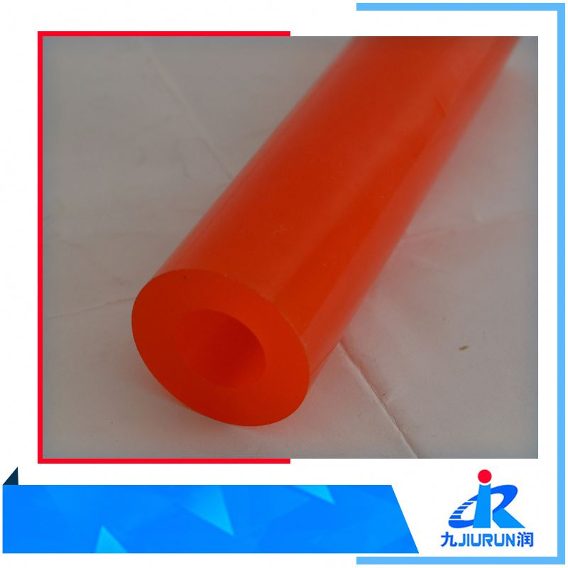 Colorful Plastic Polyurethane Pu Rod And Sheet