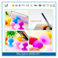 Buy ESD/Anti-static silicone /rubber sucker suction cups in China ...