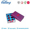 China Supplier CMYK Full Color Matt