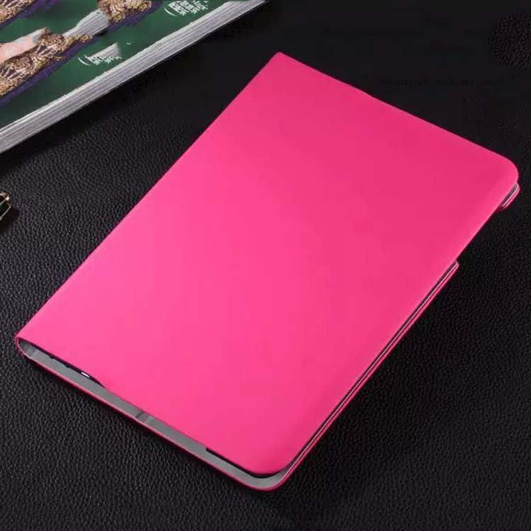 New arrival bluetooth keyboard leather flip case for Apple ipad air 2,for ipad air 2 stand case cover