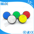 Acrade game machine arcade push button with led