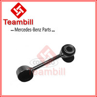 Rear Suspension Stabilizer link for Mercedes W210 S210 210 320 37 89 2103203789