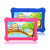 New Children kids study writing play learning pad education tablet for Kids,7 inch Price wholesale android kids tablet PC