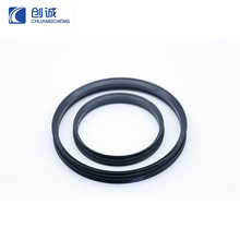 Factory Price Crankshaft Air Compressor High Temperature Oil Seal