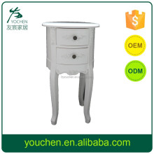 Factory Price Custom Color Corner Cupboard