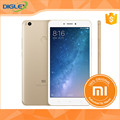 Original Xiaomi mi max2 6.44 inch Qualcomm Snapdragon 625 Octa Core 2.2GHz RAM 4gb/ROM 64GB 5300mAh Built-in