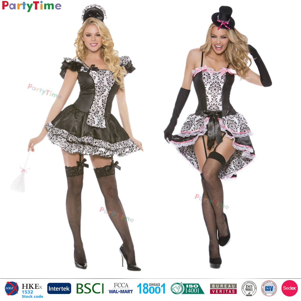 china manufacturer sexy women costumes wholesale halloween carnival party dance costume