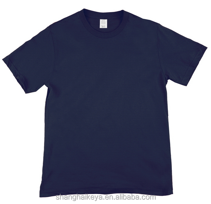 Alibaba china promotional cheap bulk wholesale <strong>t</strong> <strong>shirts</strong>