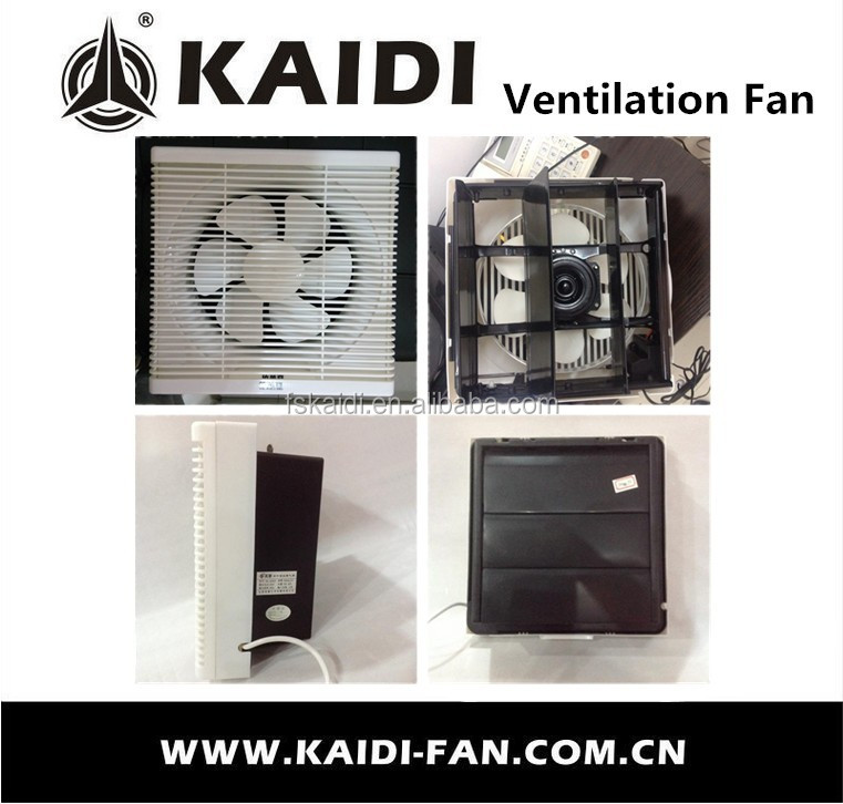 6/8/10/12 inch plastic window/glass mounted ventilator/exhaust/air fresh fan manufacturer