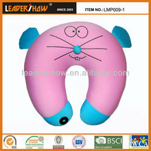 2012 fashional massage pillow