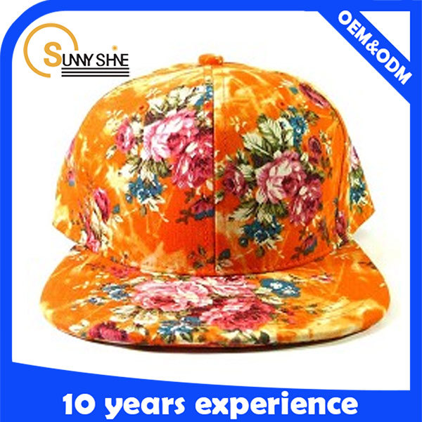 wholesale cycling caps ladies fashion hat patterns korean snapback hats