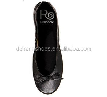 Alibaba Wholesale High Quality Black useful rolling flat for wedding dancing