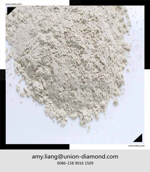 Best selling and high quality nano diamond powder/slurry
