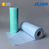/product-detail/shrink-resistant-viscose-and-polyester-nonwoven-wipe-fabric-roll-for-hospital-60526916448.html