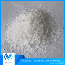 White Fused Alumina best cooperation with manufacturer price