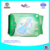 245mm sanitary napkin anion herbal high absorption factory price