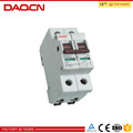 DAQCN High Performance Electrical Circuit Breakers