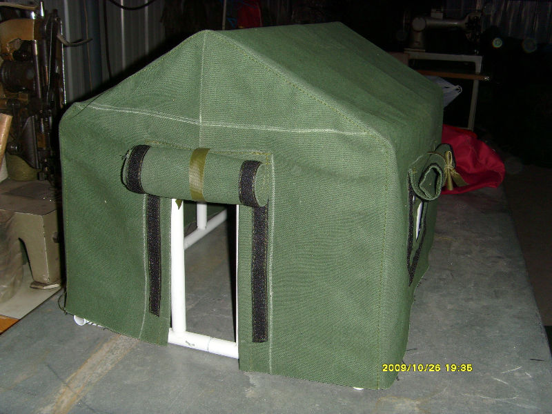 Cute Pet Tent/Pet Bed/Mini Tent
