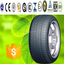 High performance wholesale not used car tyres