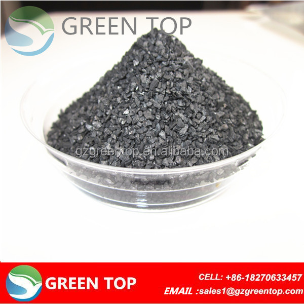 Nut shell granular activated carbon bulk adsorbent active charcoal price