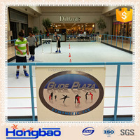 good ice rink floor, Sports Flooring Surface, outdoor artificial ice rink