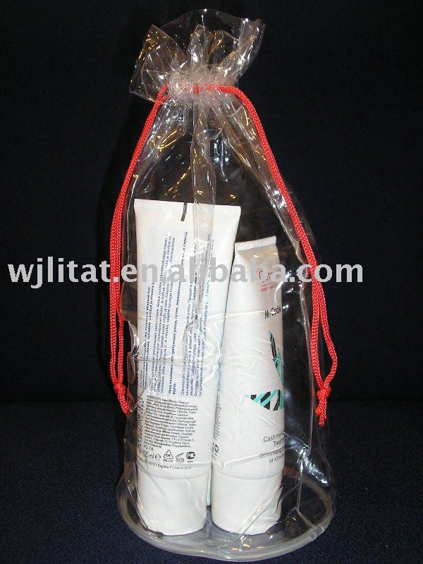 OPP/BOPP packing bag,cellophane bag for packing