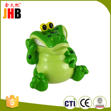 hot sale & high quality giant piggy bank manufacturer