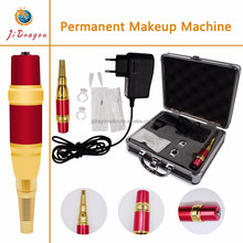 Giant Sun Machine Permanent makeup Eyebrow Machine Korea Magic Machine