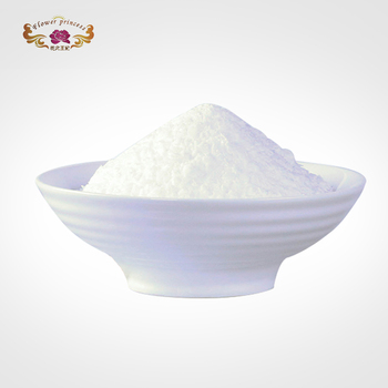 high quality cosmetic material Lauric Acid 99% price