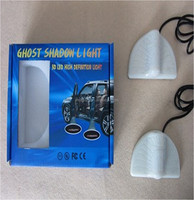2014 Hot sale!!!,C ree led led car door logo laser projector light,branded car names and logos