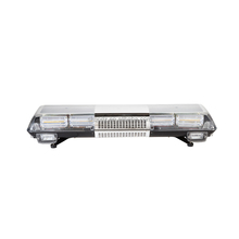 210W DC 12V COB LED CAR ROOF LIGHT BAR
