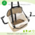 DXPB008 China suppliers cheap price factory supply pet travel bag airline approved