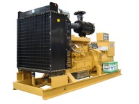 best sell waukesha diesel generator with good quality